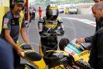 mugello gallery MotoGP 2014 (4)