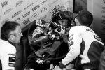 mugello gallery MotoGP 2014 (5)