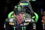 mugello gallery MotoGP 2014 (6)