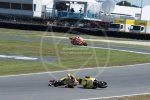 philip island gallery MotoGP 2014 (10)