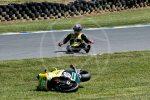 philip island gallery MotoGP 2014 (11)
