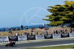 philip island gallery MotoGP 2014 (14)