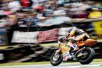 philip island gallery MotoGP 2014 (18)