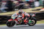philip island gallery MotoGP 2014 (19)