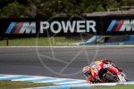 philip island gallery MotoGP 2014 (20)
