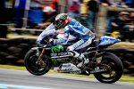 philip island gallery MotoGP 2014 (21)