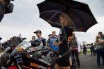 philip island gallery MotoGP 2014 (22)