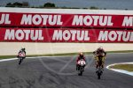 philip island gallery MotoGP 2014 (26)