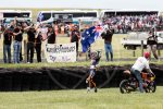 philip island gallery MotoGP 2014 (28)