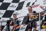 philip island gallery MotoGP 2014 (29)