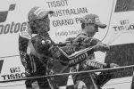 philip island gallery MotoGP 2014 (3)