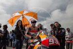 philip island gallery MotoGP 2014 (32)