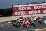 philip island gallery MotoGP 2014 (34)