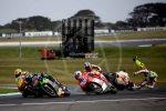 philip island gallery MotoGP 2014 (35)