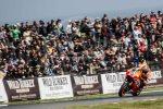 philip island gallery MotoGP 2014 (39)
