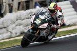philip island gallery MotoGP 2014 (40)