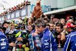 philip island gallery MotoGP 2014 (41)