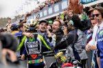 philip island gallery MotoGP 2014 (42)