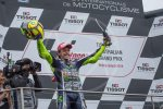 philip island gallery MotoGP 2014 (44)