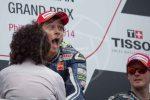 philip island gallery MotoGP 2014 (45)