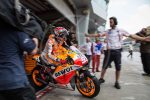philip island gallery MotoGP 2014 (4)