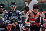 qatar gallery MotoGP 2014 (1)