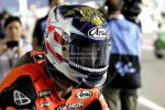qatar gallery MotoGP 2014 (4)
