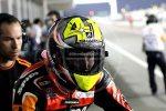 qatar gallery MotoGP 2014 (5)
