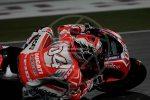 qatar gallery MotoGP 2014 (6)