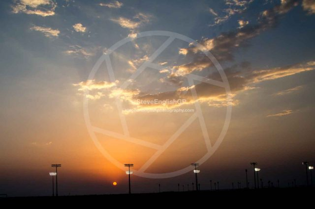 qatar sunset wsbk 2014 (7)
