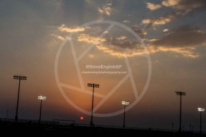 qatar sunset wsbk 2014 (8)