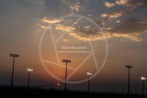 qatar sunset wsbk 2014 (8)