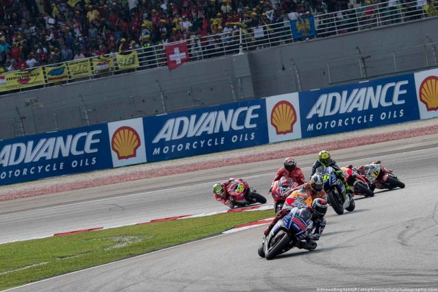 race start sepang motogp 2014 (1)