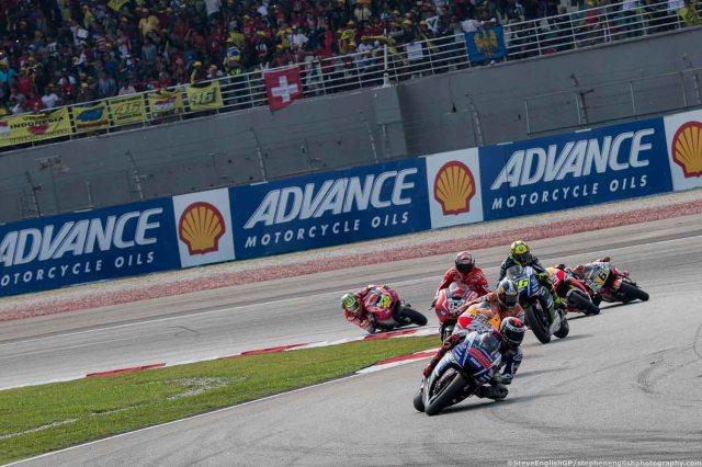 race start sepang motogp 2014 (1)