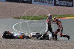 sachsenring gallery MotoGP 2014 (1)