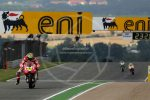 sachsenring gallery MotoGP 2014 (13)