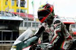 sachsenring gallery MotoGP 2014 (14)