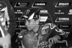 sachsenring gallery MotoGP 2014 (15)