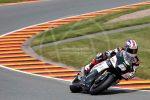 sachsenring gallery MotoGP 2014 (20)