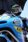 sachsenring gallery MotoGP 2014 (24)