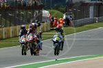 sachsenring gallery MotoGP 2014 (3)