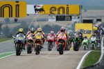 sachsenring gallery MotoGP 2014 (4)