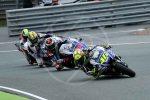 sachsenring gallery MotoGP 2014 (5)