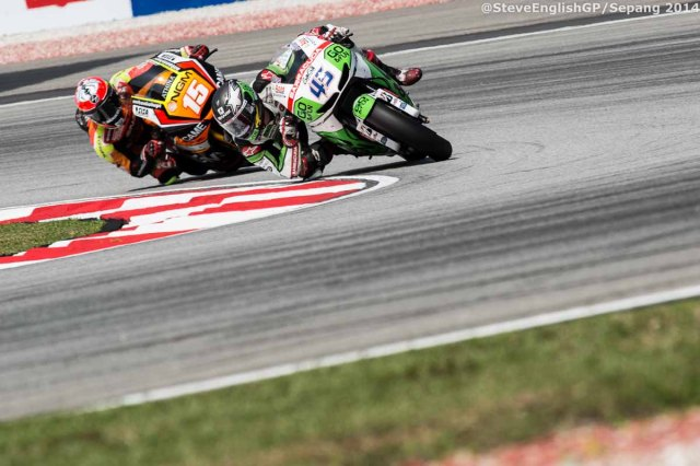 scott redding sepang friday 2014 (6)