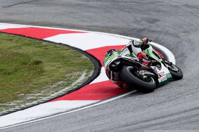 scott redding sepang saturday 2014 (7)