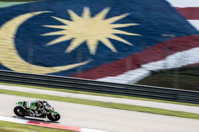 scott redding sepang sunday 2014 (6)
