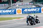sepang gallery MotoGP 2014 (22)