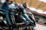 sepang gallery MotoGP 2014 (24)