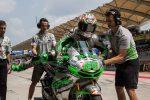 sepang gallery MotoGP 2014 (25)