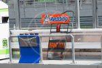 sepang gallery MotoGP 2014 (27)